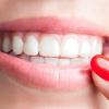 Şunu tüm hastalar için belirtmeliyiz ki; ne yapılırsa yapılsın maksimum 6 hafta gibi bir sürede etken ortadan kaldırıldığı takdirde, tüm ağrılar diş yüzeyinin ...