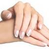 Geçici yüz dolgusu maddeleri 1 yıl ile 2 yıl içinde kendiliğinden erir. Yaşlandıkça, ellerimiz bazı değişikliklere uğrar ve bu çoğu zaman vücudun diğer bölümlerinden...